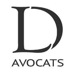 Logo et calque