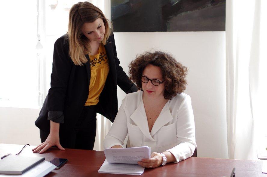 avocat toulouse droit du travail